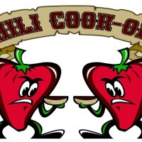 Chili-Cook-off-logo