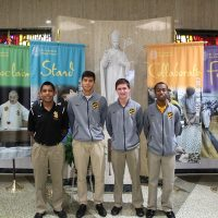 stl-students-of-the-month-september-website